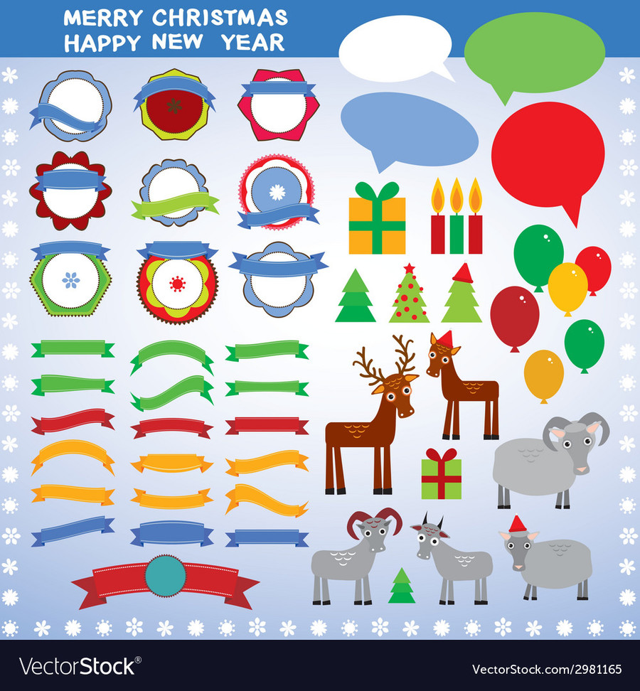 download new year clipart balloon clip art