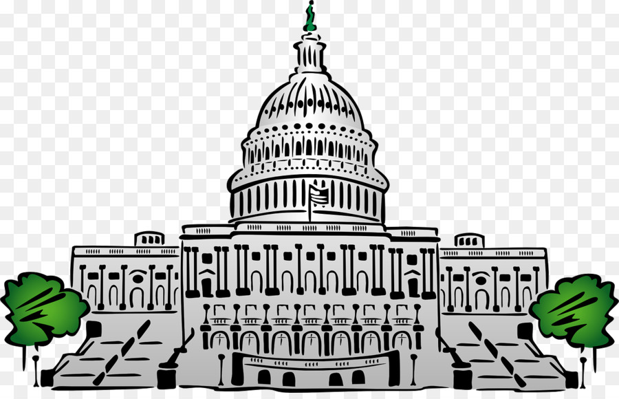 Congress Background