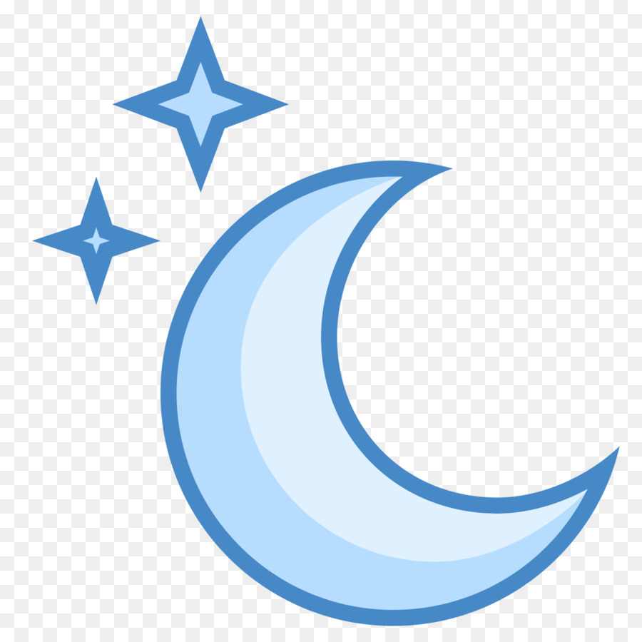 Crescent Moon Clip Art - Moon Clipart Black And White - 432x599 PNG  Download - PNGkit