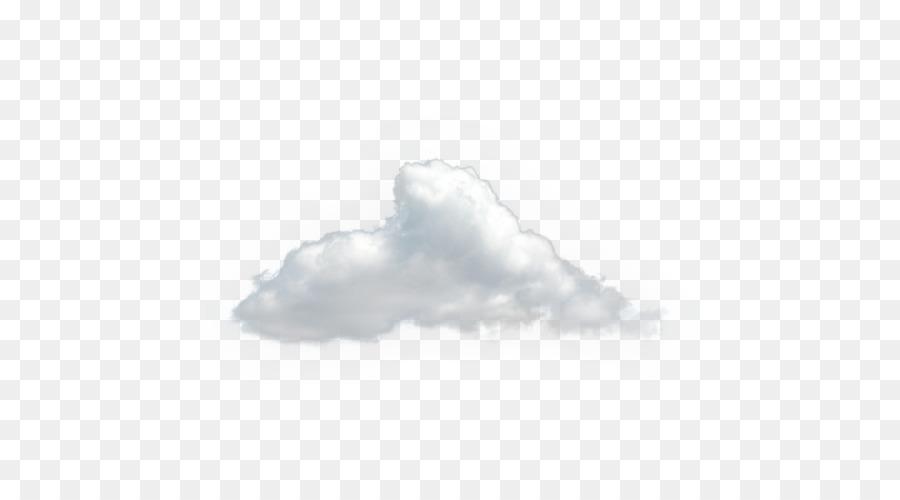 Cloud Clipart Clipart Cloud Sky Transparent Clip Art