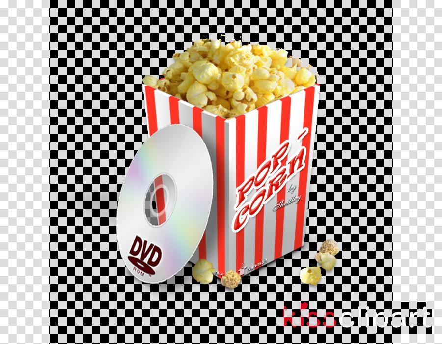 popcorn icon clipart Popcorn Kettle corn Computer Icons
