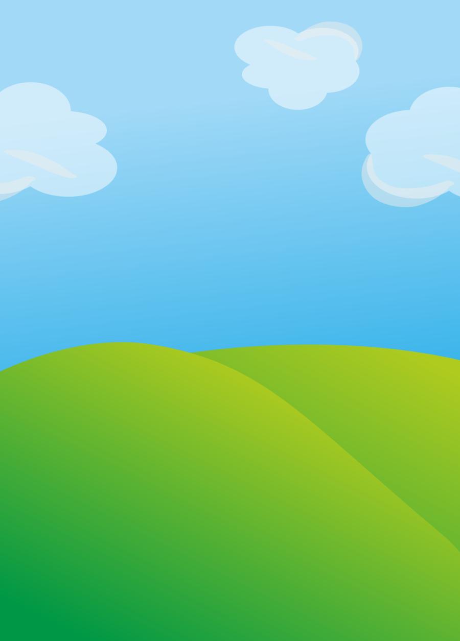 Download 54 Background Foto Animasi HD Paling Keren