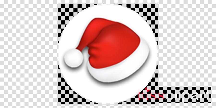 santa claus clipart Santa Claus