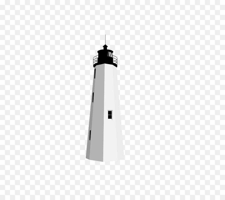 Super Download Lighthouse Clipart Lighthouse Clip Art Product Interior Design Ideas Pimpapslepicentreinfo