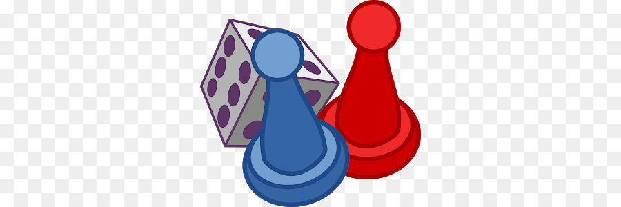 games clipart Board game Clip art
