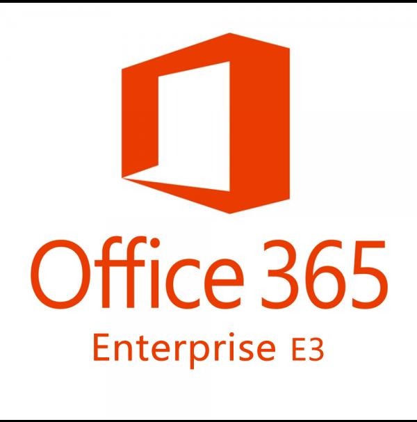 Office 365 Logo clipart - Text, Orange, Product, transparent