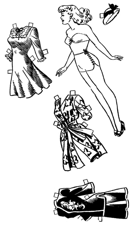 Download Woman Clipart Shoe Sketch Sketch Clothing White Black