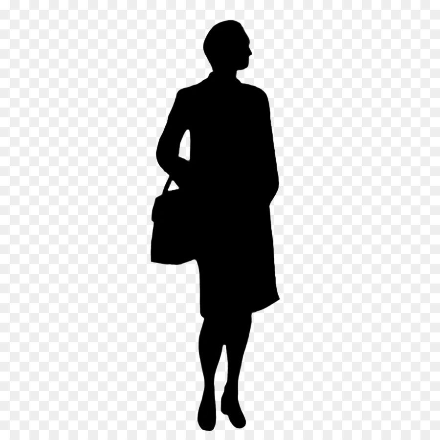 Silhouette Woman , female leg transparent background PNG clipart | HiClipart
