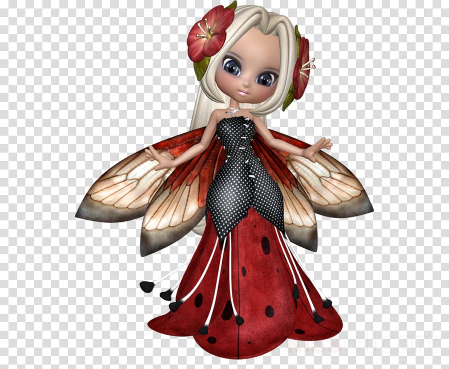 happy mothers day fairy clipart Maria: The Mother's Day Fairy Maria: The Mother's Day Fairy