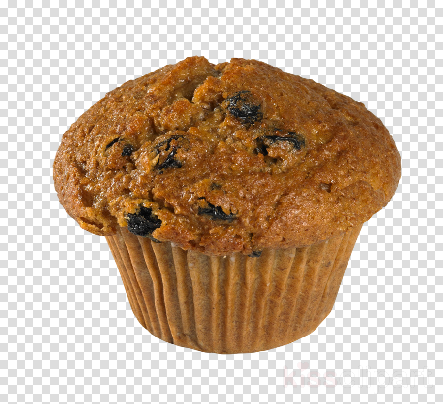 Muffin clipart American Muffins Bakery English muffin