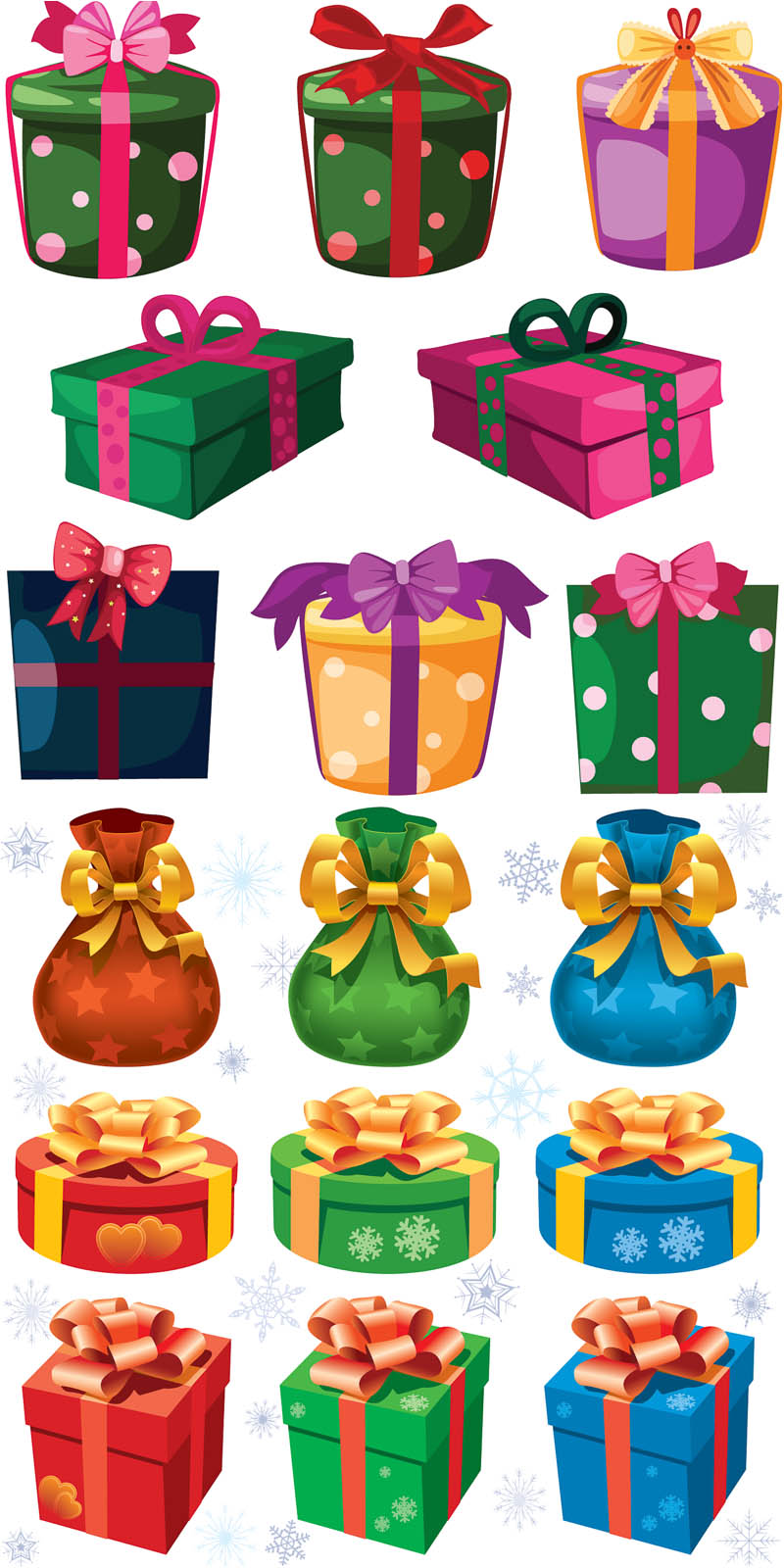 Christmas Gift Clipart Free.Gift Cartoon Graphics Illustration Product Font Png