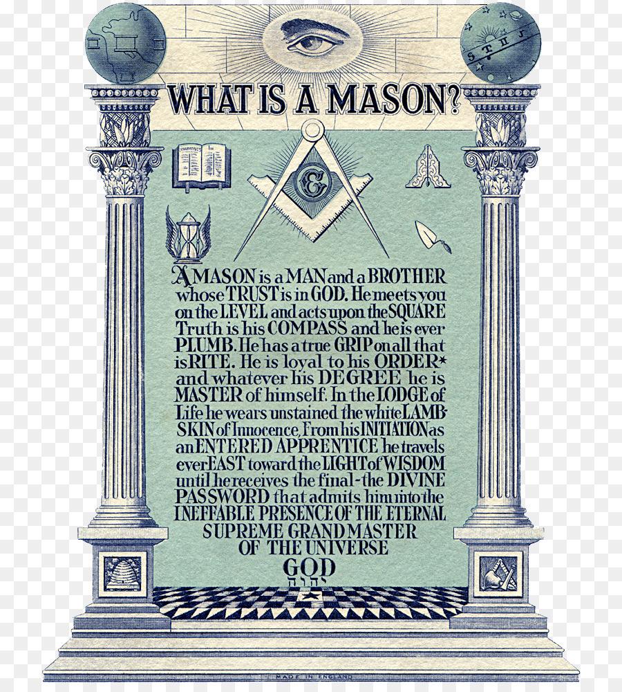 become a freemason clipart Freemasonry Masonic lodge Secret society