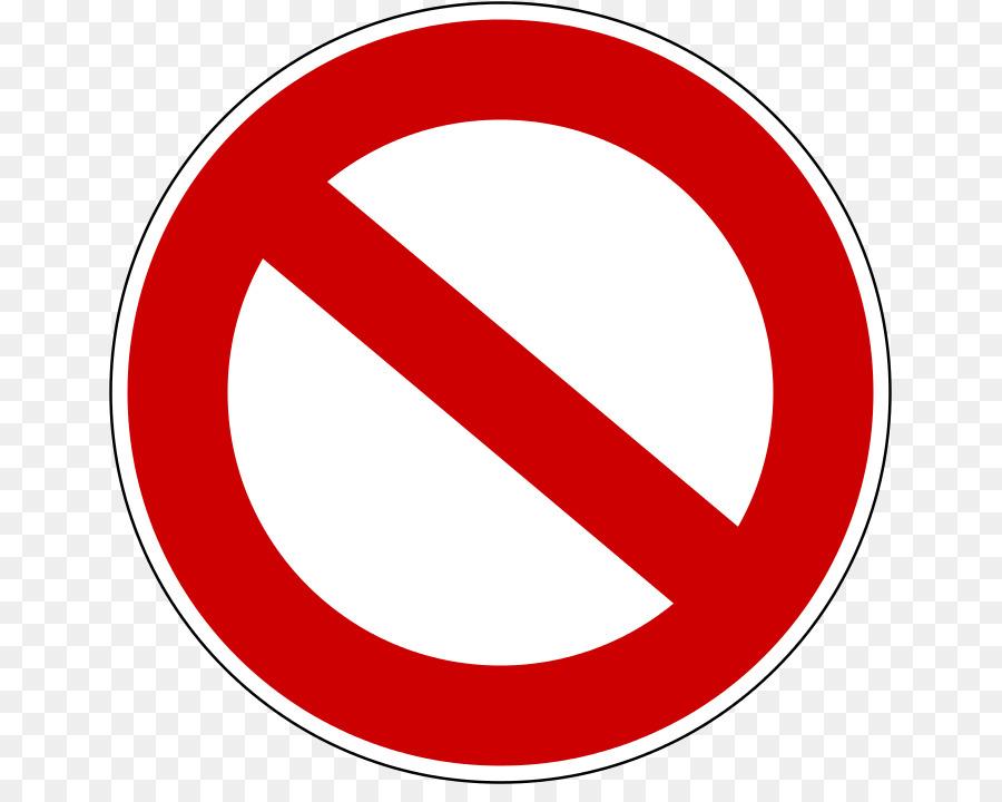 No Symbol clipart - Red, Text, Font, transparent clip art