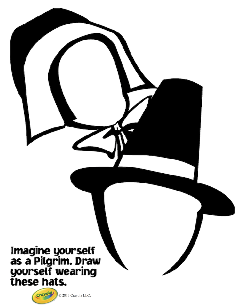 Design Hat White Black Nose Text Font Line Product Graphics