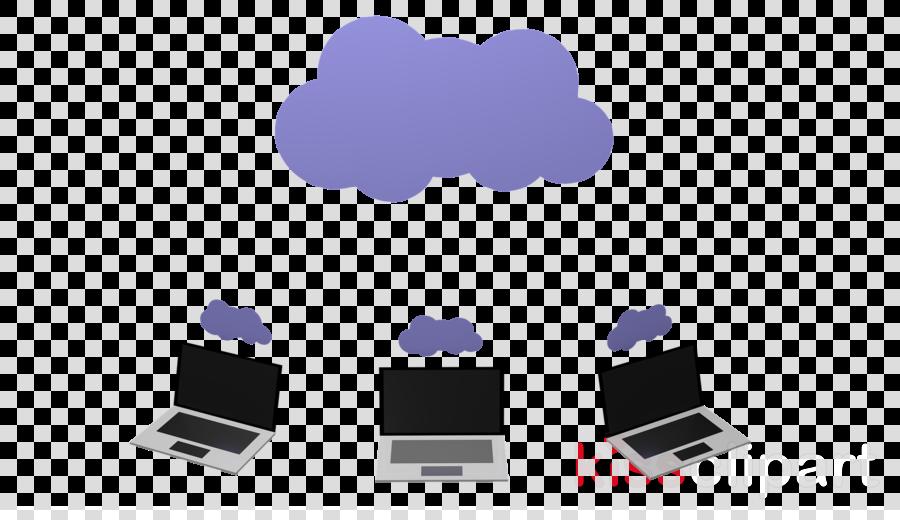 cloud compatibility clipart Cloud computing Cloud storage Business