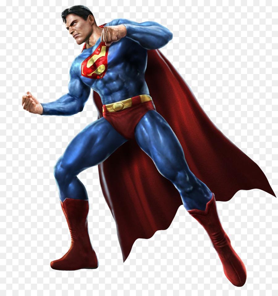 superman png clipart Superman logo