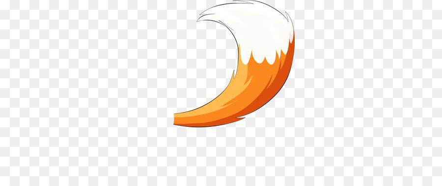 Dog Symbol clipart - Fox, Orange, Font, transparent clip art