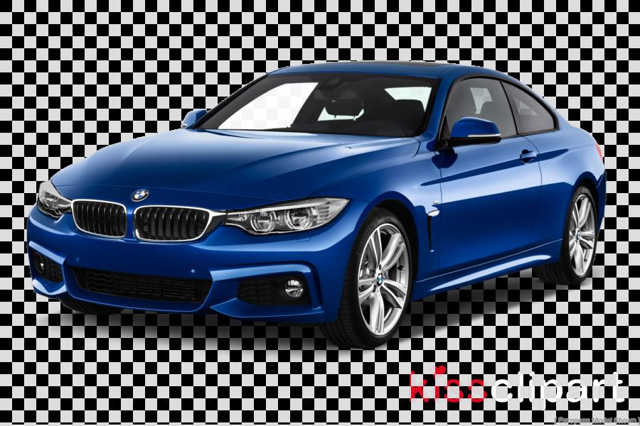 Car Transparent Png Image Clipart Free Download