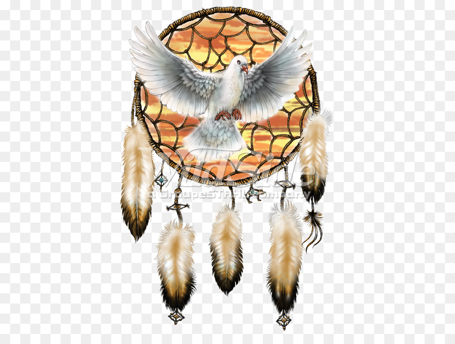 membrane winged insect clipart Dreamcatcher