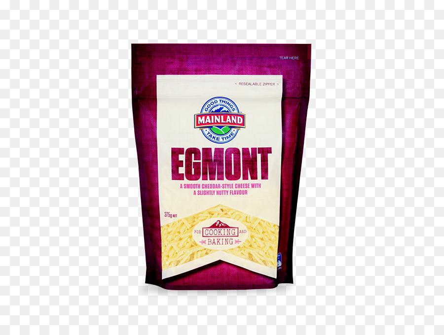 clipart Commodity Flavor by Bob Holmes, Jonathan Yen (narrator) (9781515966647)