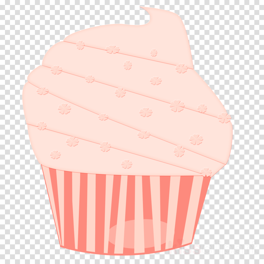 baking cup clipart Cupcake