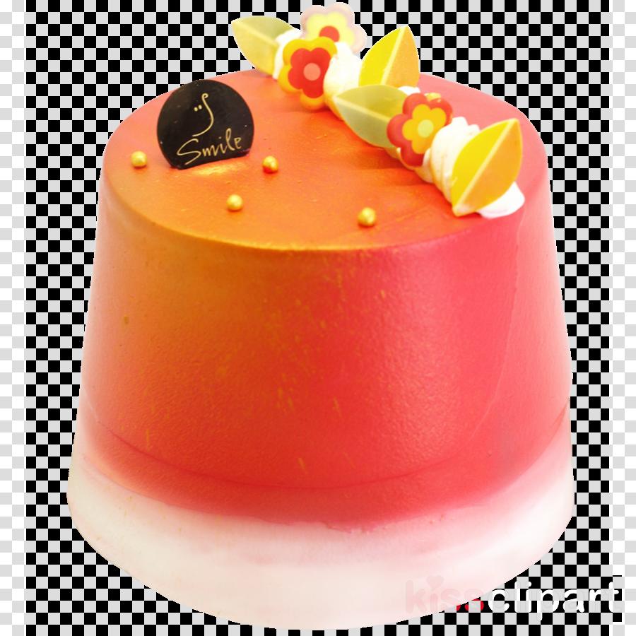Dessert bar clipart Chocolate cake Mousse