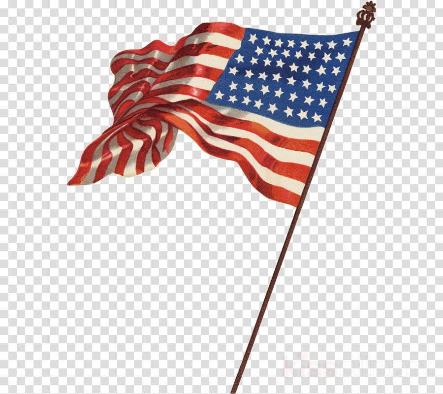 ametican flag drawing clipart United States of America Flag of the United States