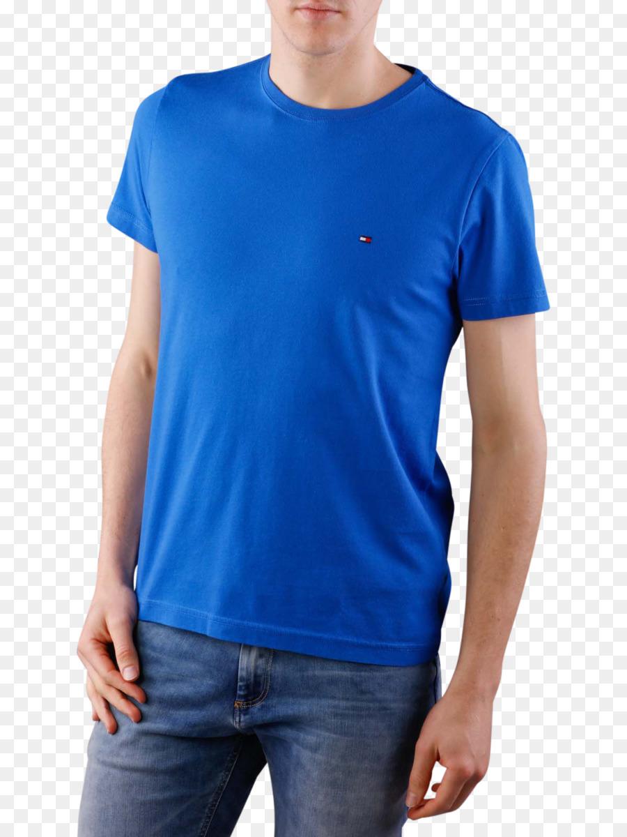 cobalt blue clipart T-shirt Diesel fuel