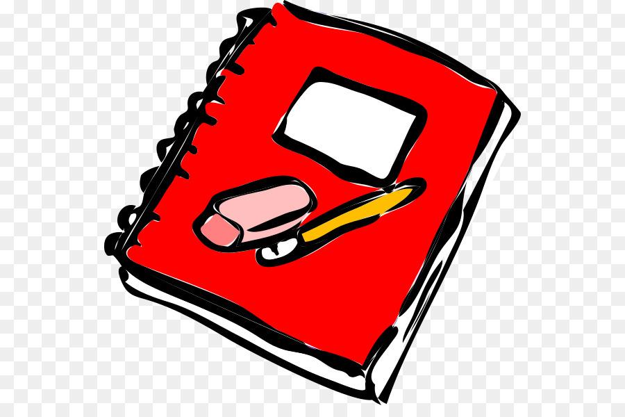 Clip Art For Journals