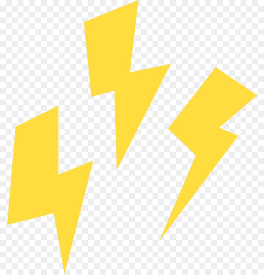 Pikachu Text clipart - Lightning, Electricity, Art