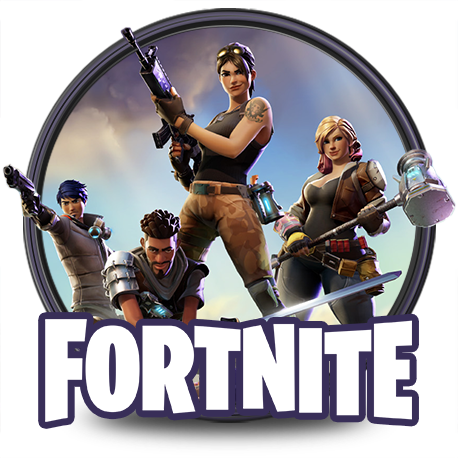 download fortnite icon png deviantart clipart fortnite battle royale game - fortnite deviantart