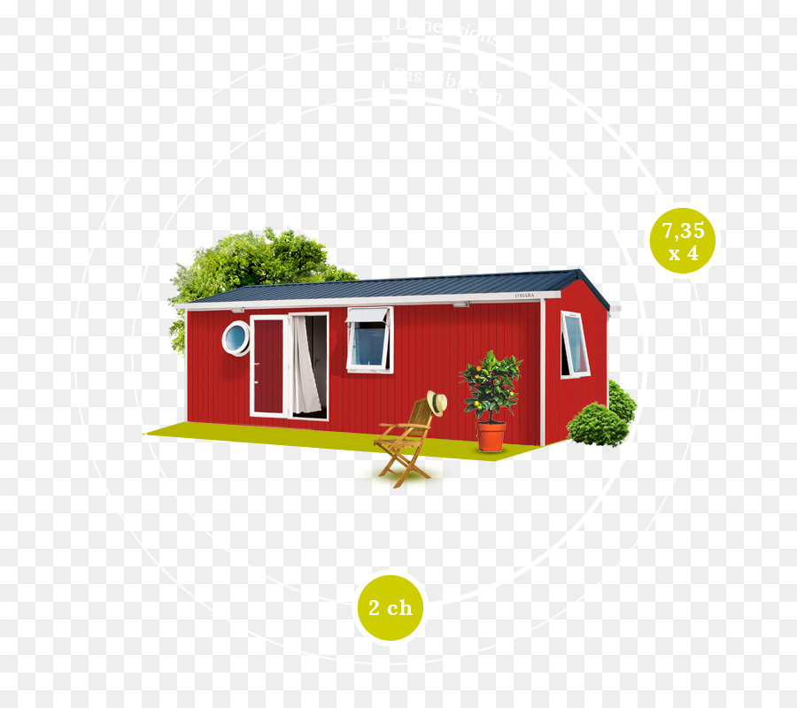 Real Estate Background clipart - House, Building, Home ... on heavy equipment by owner, used mobile home sale owner, mobile home parks sale owner, apartments for rent by owner, mobile homes for rent,