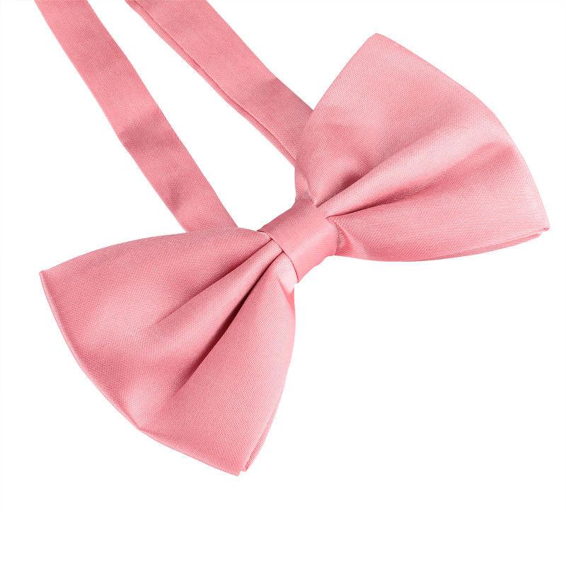 ribbon bow tie - 800×800