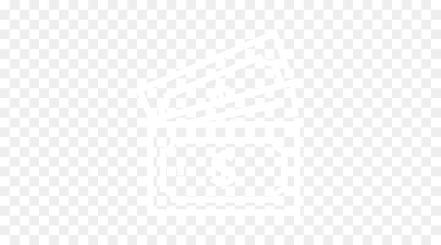 tiff logo white clipart California State University San Marcos Organization Logo