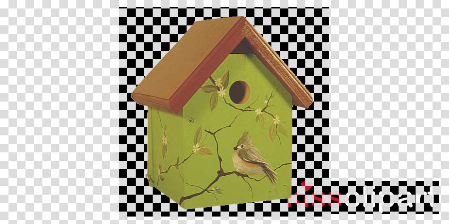 The Backyard Naturalist clipart Bird Houses Wild about Birds: The DNR Bird Feeding Guide