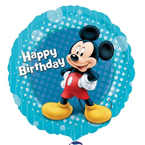 Dollar Tree Mickey Mouse Balloons Clipart Balloon Minnie