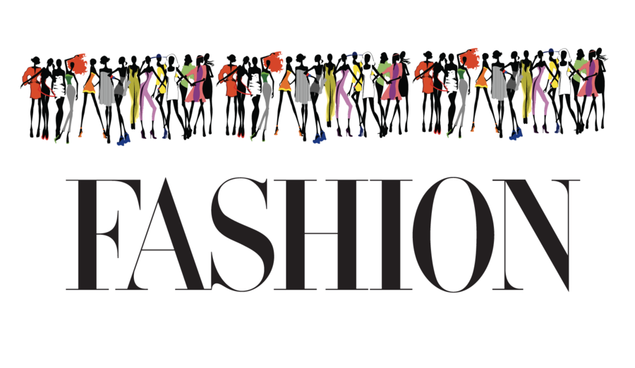 Fashion, Magazine, Text, transparent png image & clipart free download