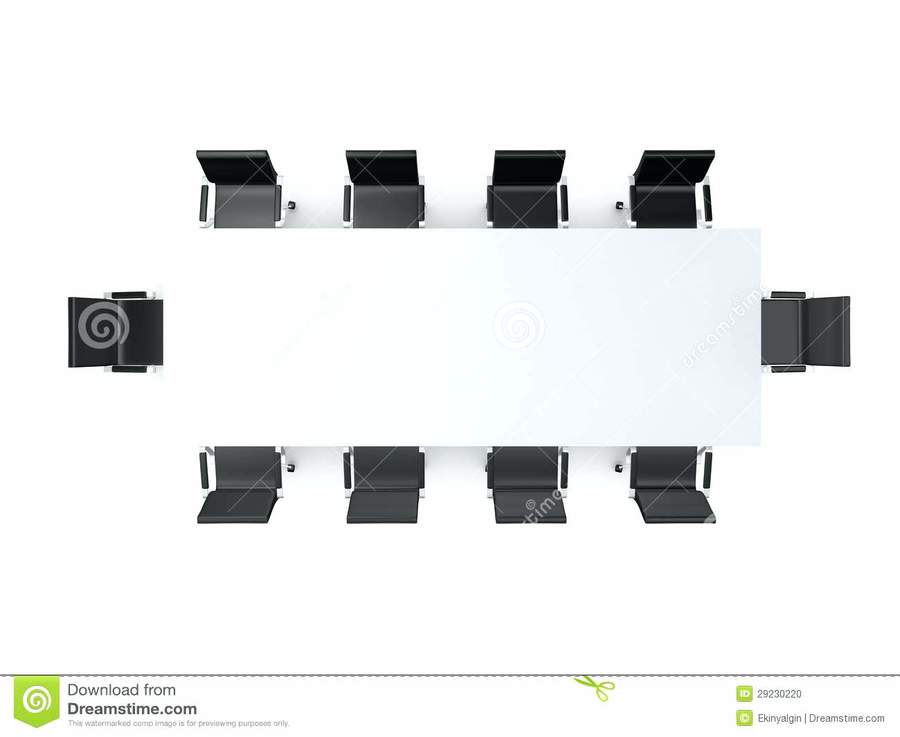 table and chairs top view autocad office furniture blocks conference chair top view clipart table office desk chairs conference centre download