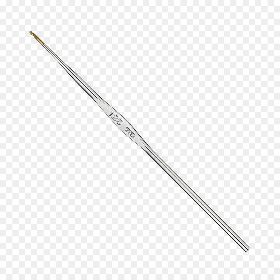 tools used to remove ear wax clipart Curette Surgery Dentistry