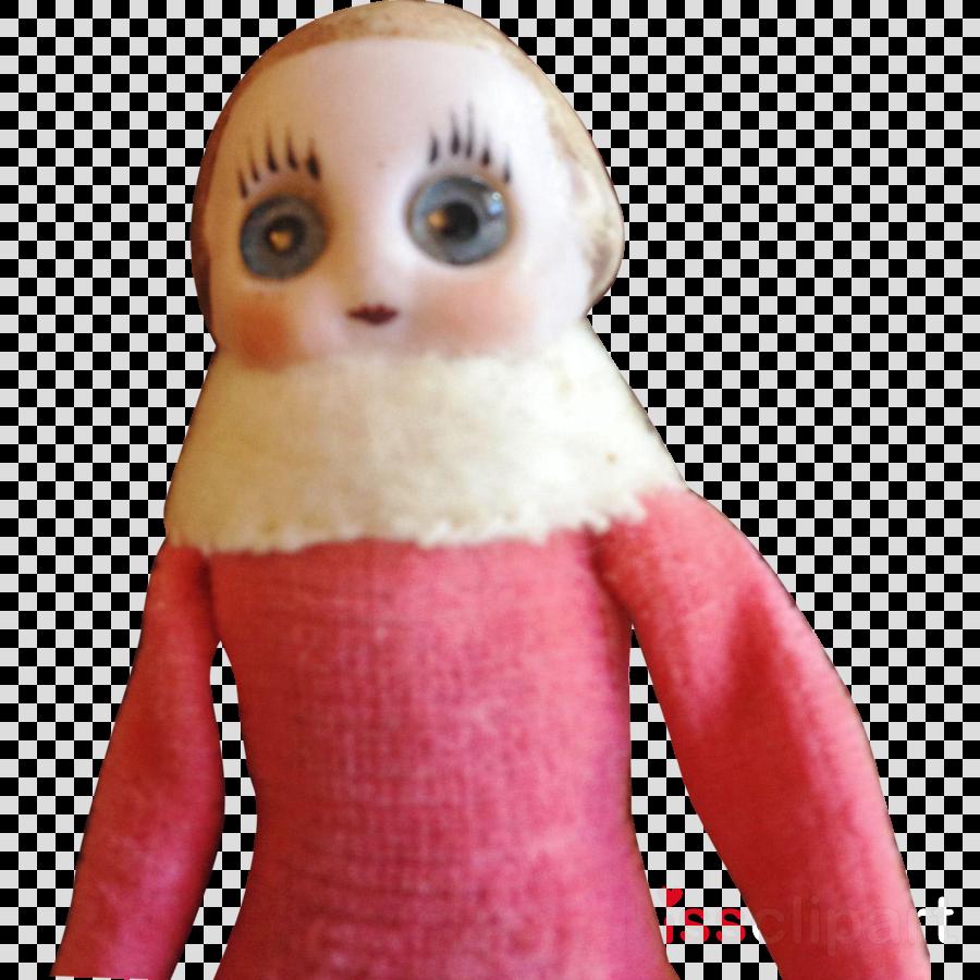 doll clipart Doll Finger