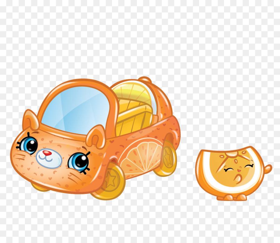 cutie cars orange rush clipart Cars Lightning McQueen