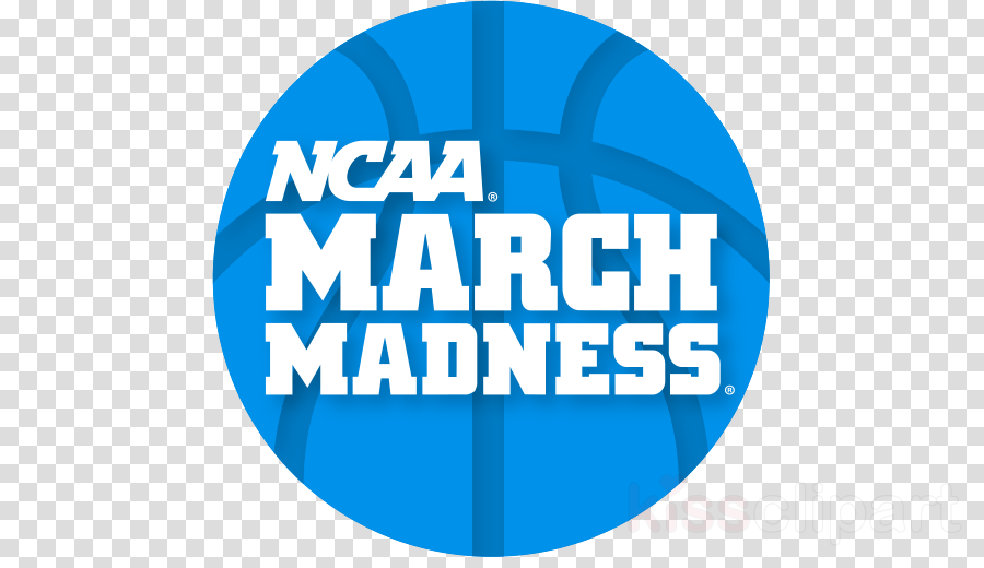 march madness clipart 2017 NCAA Division I Men's Basketball Tournament 2018 NCAA Division I Men's Basketball Tournament Logo