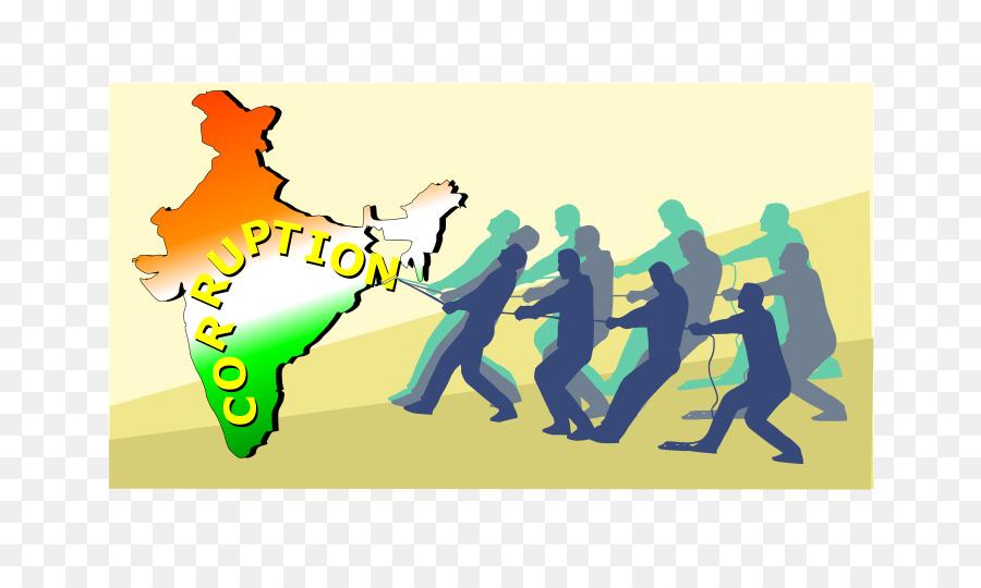 India Cartoon
