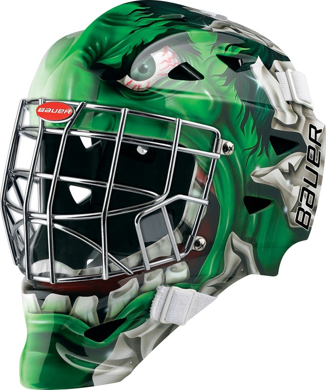 Mask Hockey Product Png Clipart Free Download