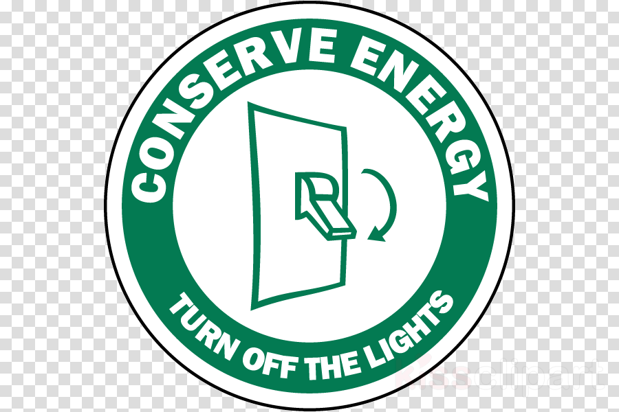bristol city youth council clipart Signage Symbol Energy conservation