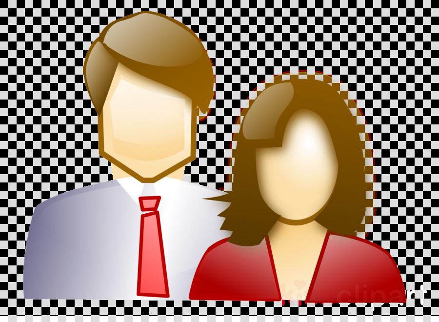 couple clipart couple Clip art