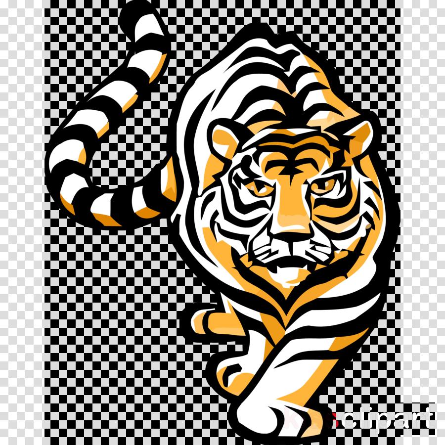 bengal clip art clipart Bengal cat Clip art