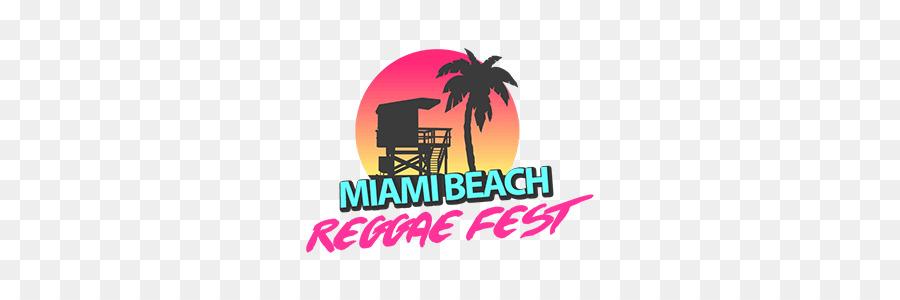 Beach Background Clipart Text Pink Font Transparent Clip Art