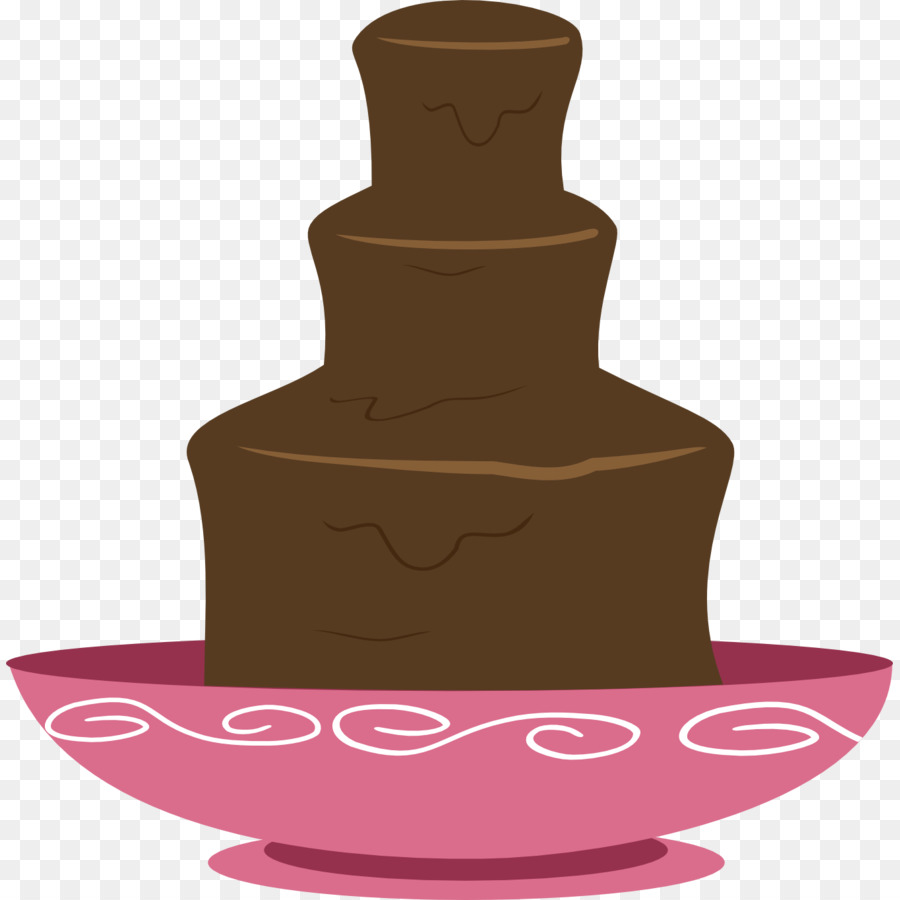 Cake Background