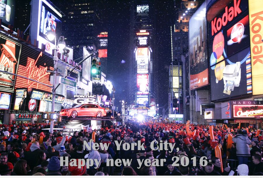 1 january new york clipart times square new years eve